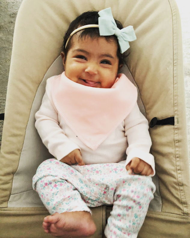 Miscarriage Success Story After Multiple Rounds of Fertility Treatment